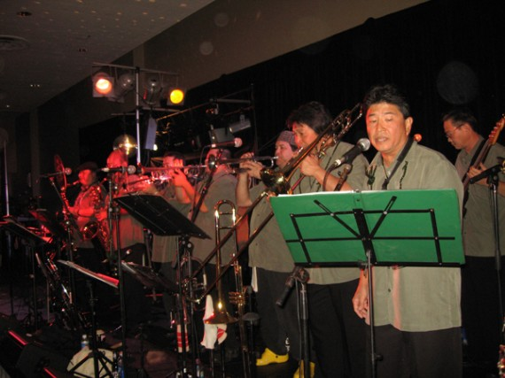 Greenwood_6_man_horn_section-570x427.jpg